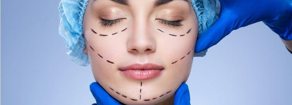 Chirurgia Estetica: L'importanza Di Affidarsi A Specialisti