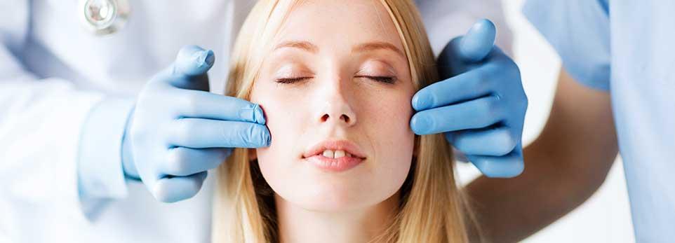 Medicina Estetica E Chirurgia Estetica: Un Confronto