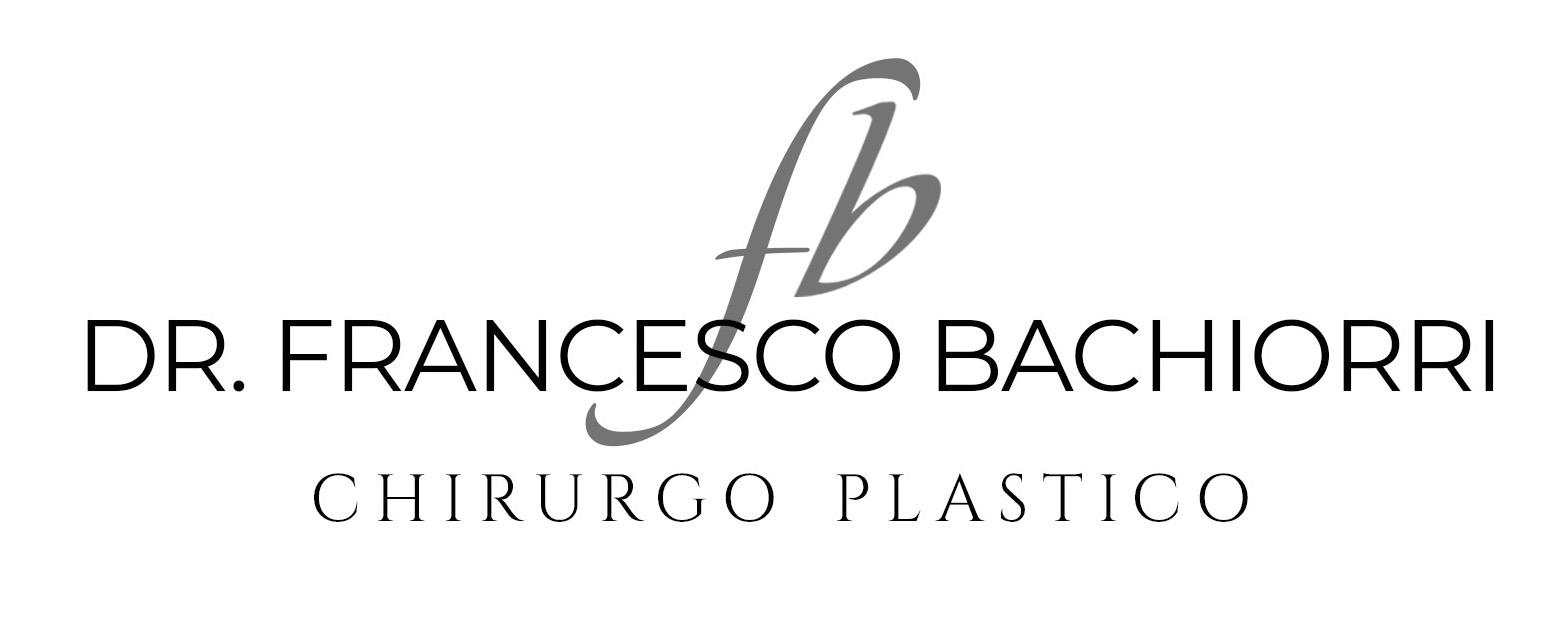 Bachiorri Francesco - Chirurgo Plastico Perugia